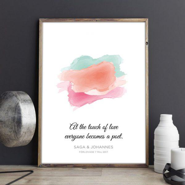 citatposter