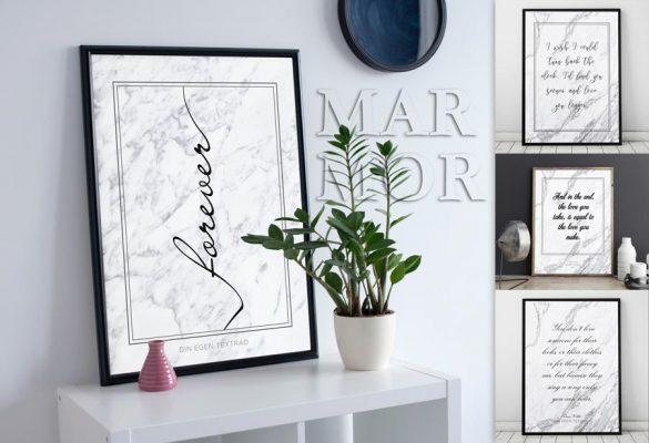 tavla, affisch, poster